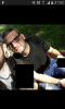 Profilbild von Egon90, M�nnlich, Bisexuell